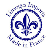 Limoges Imports Made in France